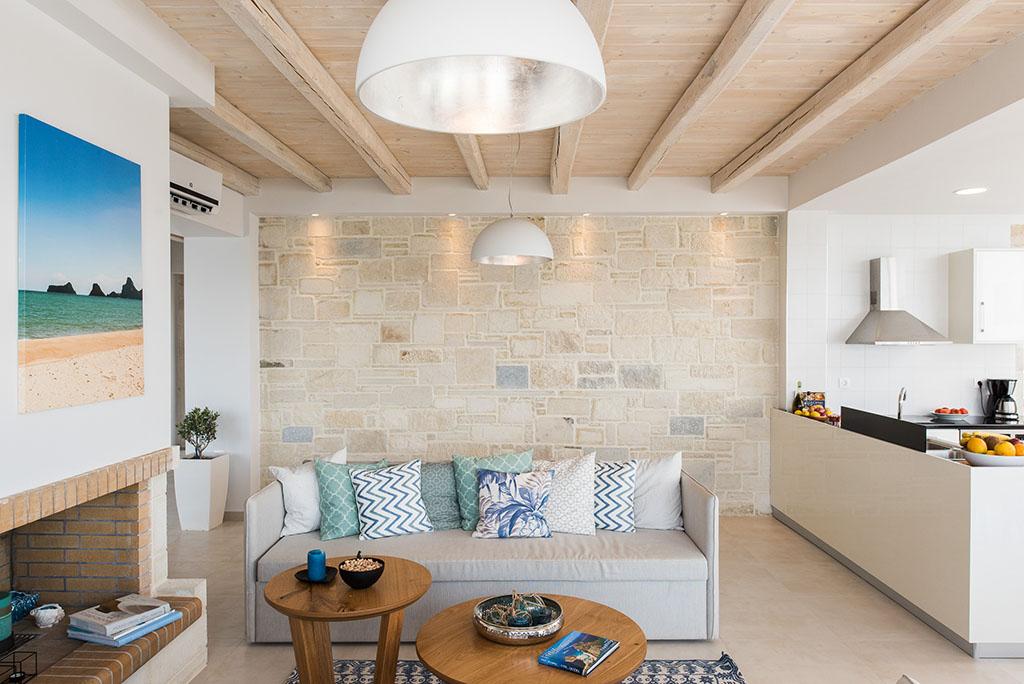 Falasarna Luxury Villas – Visit Falassarna 02d86129791